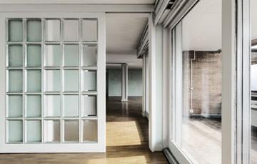 technische b rsten f r t ren fenster b rsten l sung finden. Black Bedroom Furniture Sets. Home Design Ideas