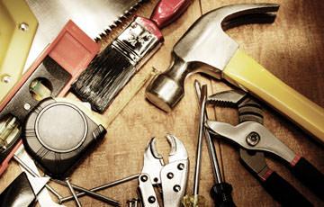 Technische Bursten Werkzeugindustrie Werkzeugburste Finden
