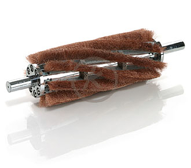 Strip roller brush type 302