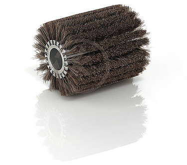 Strip roller brush type 350