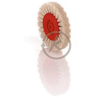 Circular Brushes Type 410
