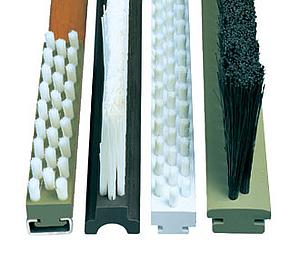 Lattenbürsten - Standardtypen