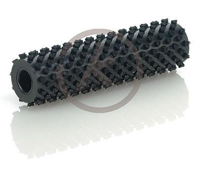 roller brushes without a sub body kullen koti. Black Bedroom Furniture Sets. Home Design Ideas